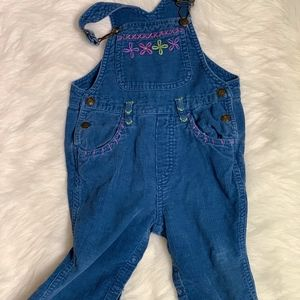 The Childrens Place Jumpsuit-Size 18 months
